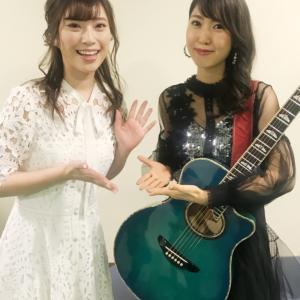 NHK総合「うたコン」で「圭子の夢は夜ひらく」