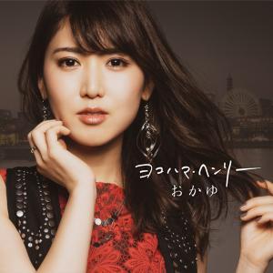 NHK歌謡スクランブル