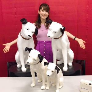 9月27日(日)14時〜ビクターオンラインストアネットサイン会!