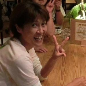 福岡ソフトバンクホークス 日本一おめでとうございます