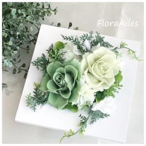 ◆父の日の贈り物にお選び頂きました♪