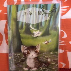 【わちふぃーるど】袋有料化 / 6月ニャオニャオスタンプラリー