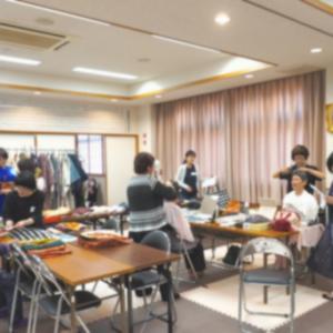 西日本豪雨災害ボランティア#17(小屋浦ふれあい写真館)