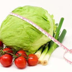 この秋、いちおしのダイエット法