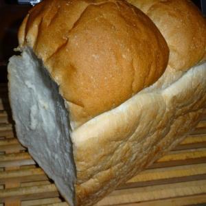 パンを極めた人の醍醐味 【進々堂】の醍醐味