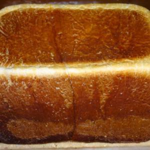 あん食パン 【morimoto(もりもと)】の北海道ジャージー乳の餡ブレッド