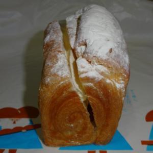 菓子パン 【HOKUO】のモレネージュ