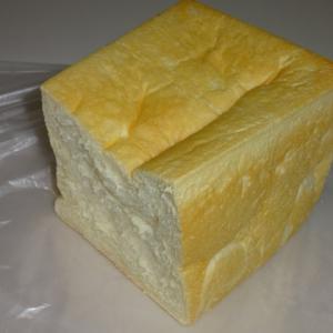 美味しい生食パン 【ラ・ブーランジェリー・ピュール】のピュール オリジナル 生食パン