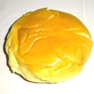 期間限定のクリームパン 【八天堂】のくりーむパン マロン