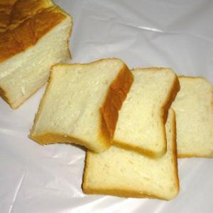 お菓子屋シャトレーゼ自慢の食パン 【シャトレーゼ(Chateraise)】のプレミアム食パン 香