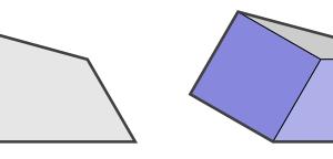 凸五角形タイリング その3