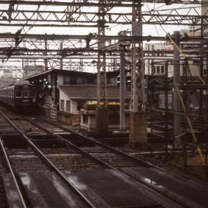 阪急 2000系