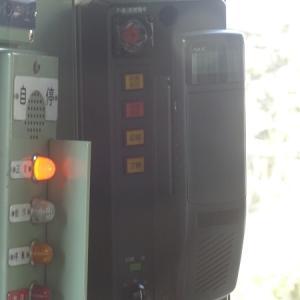 西武 101N系 1251F 8月にデジタル無線へ交換