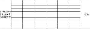 阪急新性能車の系譜 抵抗制御方式 その5 6000系、6300系