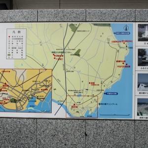湊線の風景 茨城交通からひたちなか海浜鉄道 その4 駅 那珂湊 其3 反射炉