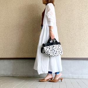 【UNIQLO】即!2色買いしたユニクロ・ロングセラーの美脚アイテム♡