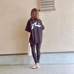 【GU】履いてみてほしい!感動したGU神サンダル♡