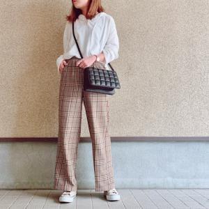 【H&M】話題の○○風な高見えバッグ♡