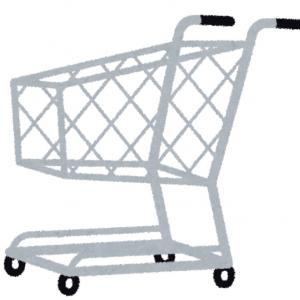 【2ヶ月】ネットスーパーをお得に活用♪