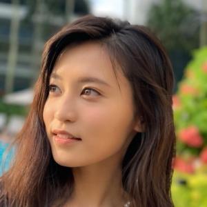 【正論】女さん、小島瑠璃子が福岡のキングダム作者宅に出向いている事に苦言wwwwwwwwwww