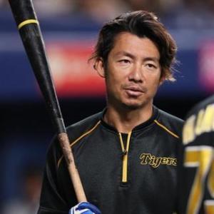 【朗報】阪神タイガースさん、セで唯一主力の移籍なし