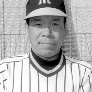 【訃報】元プロ野球阪神捕手の山本哲也氏死去 85歳
