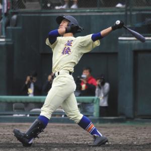 日本航空石川さん、北信越大会決勝で惨敗を喫してヤバイωωωωω
