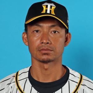 なぜ横浜DeNAは元阪神・鳥谷敬を獲得しなかったのか三原代表を直撃