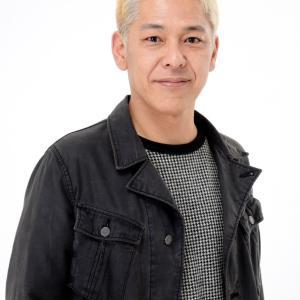 【朗報】ロンブー田村亮さん、謹慎中に狩猟の資格を取っていた。パワーアップして芸能界復帰へ