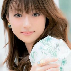深田恭子と結婚できるけど二度とインターネットが出来なくなるとしたら