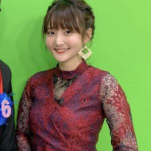 【画像】久保ユリカって佐々木希に似てない?????