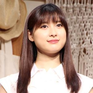 【悲報】土屋太鳳と吉岡里帆みたいな欠点のない女優が女さんに嫌われる理由wwxwwxwwxwwx