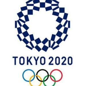 来年のオリンピック日本代表、ガチで決まる