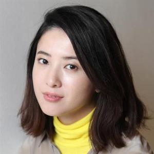 【悲報】吉高由里子(31)は美人で性格よくて声も可愛いのになぜいまいち人気がないのか??????