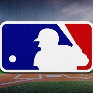 MLBで一番影の薄い球団といえば???