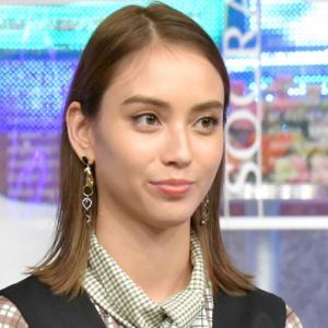 【朗報】滝沢カレンさん、志村けんの訃報にコメントwwwwwwwwwww