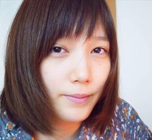 【悲報】本田翼(27)、化粧を落としたらすっぴんだったwwwwwwwwwww
