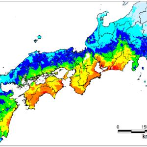 【悲報】南海トラフ地震、30年以内に80%で起きるwwwwwwwwwww