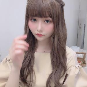 【少年院アイドル】戦慄かなの、JKビジネスで「1日10万円稼いだ」「出会い系でおっさんを漁った」