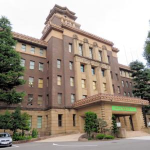 【悲報】また名古屋市の教師さんやらかすwwwwwwwwwwwww