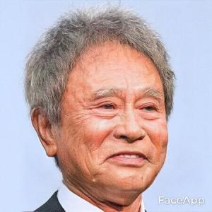 【悲報】浜田雅功さん、めちゃくちゃ老けてしまうwwwwwwwwwwww