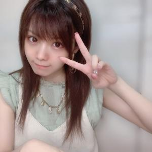 【画像】田中れいな(31)、若すぎるwwwwwwwwwwwwww