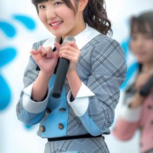 【画像】日本アイドルが韓国に出張した結果wwwwwwwwwwwww