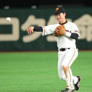 【悲報】阪神移籍の山本泰寛さん、トレード発表から1週間たつも未だ入団会見がない