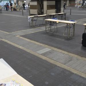 【画像】 大阪の大規模コミケ、本日開催されてしまうwwwwwwwwwwww