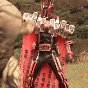 【悲報】新作仮面ライダーさん、流石にやりすぎるwwwwwwwwwwwwww