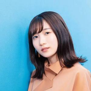 【画像】YOASOBIのボーカルってなんでガチ恋キモオタだらけなんや?????
