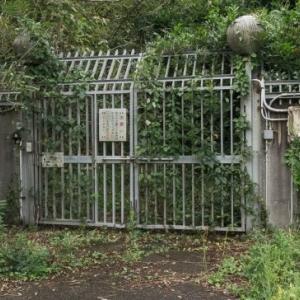 【画像】クッソ恐い「ポツンと一軒家」が見つかるWWWWWWWWWWWWWWWWWWWW