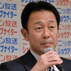 昨季85失策の阪神守備陣に川相氏「日頃の練習をきっちりやることで…」