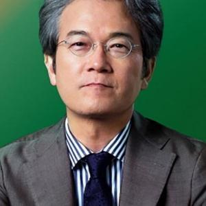 【悲報】文春「NHKのアナウンサーが飛ばされたのは菅の陰謀だあああああ!」←これもう糖質やろ…